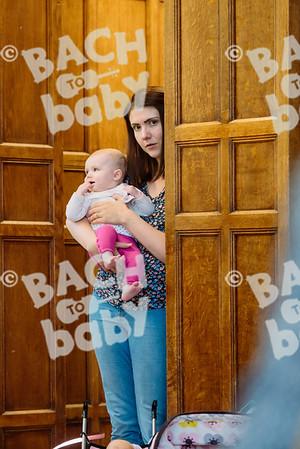 © Bach to Baby 2017_Alejandro Tamagno_Charlton_2017-07-17 036.jpg