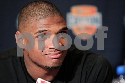 michael-sam-may-join-cowboys-espn-is-reporting