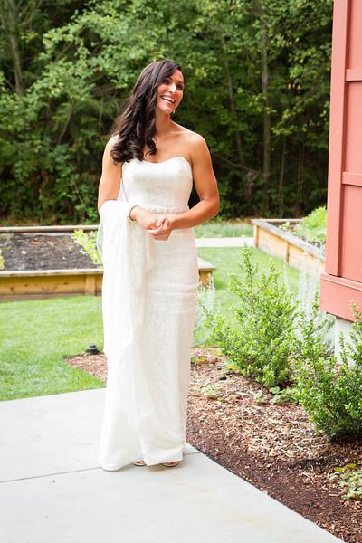 ALoraePhotography_DeSuze_Wedding_20150815_307.jpg