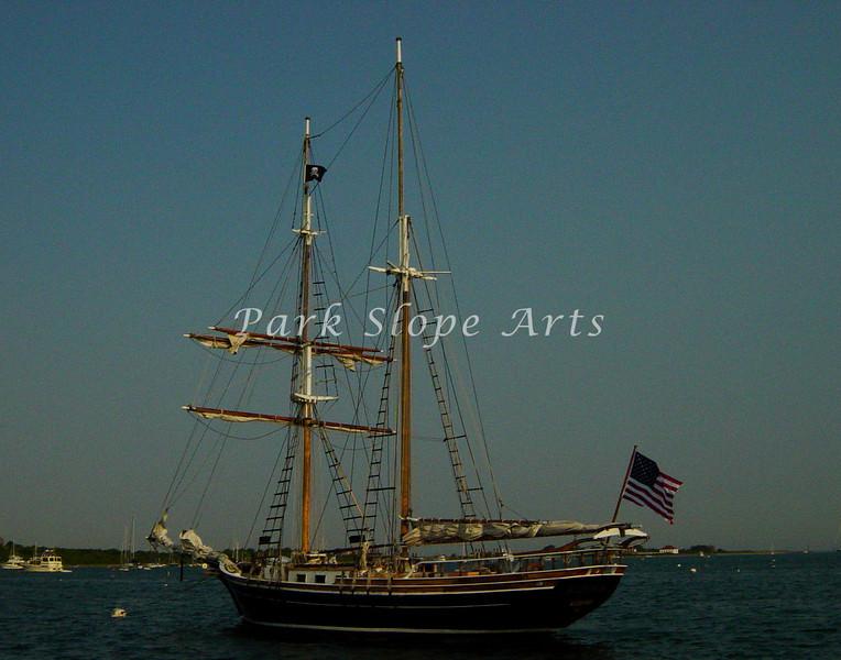 Summer Sailing-002.jpg