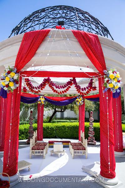 Sharanya_Munjal_Wedding-346.jpg