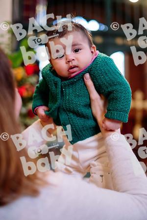 © Bach to Baby 2019_Alejandro Tamagno_Chiswick_2019-11-15 043.jpg