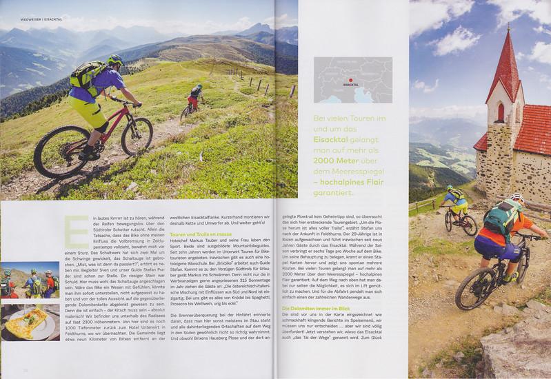 126_reisereportage_bikesport_eisacktal_photo_team_f8.jpg