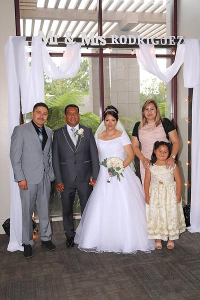 A&F_wedding-496.jpg