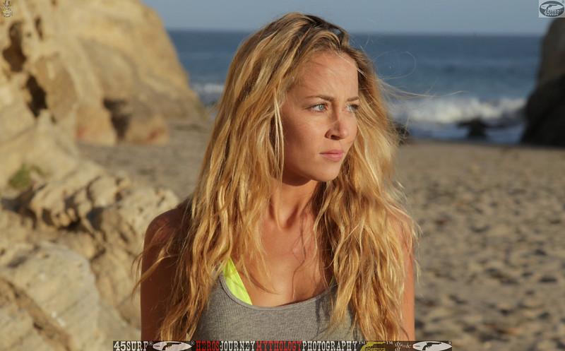 45surf_swimsuit_models_swimsuit_bikini_models_girl__45surf_beautiful_women_pretty_girls064.jpg