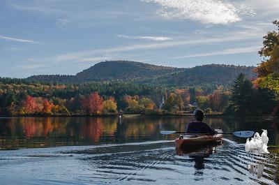 Crystal Lake 10-17-16
