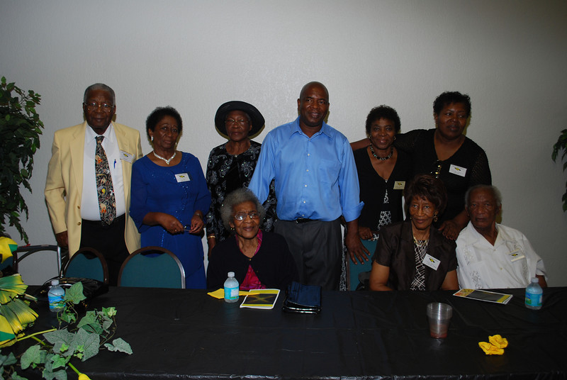 Johnson's Family Reunion 2012_0337.jpg