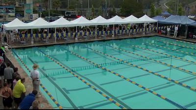 13tl35-2013 Fran Crippen Memorial Swim Meet of Champions