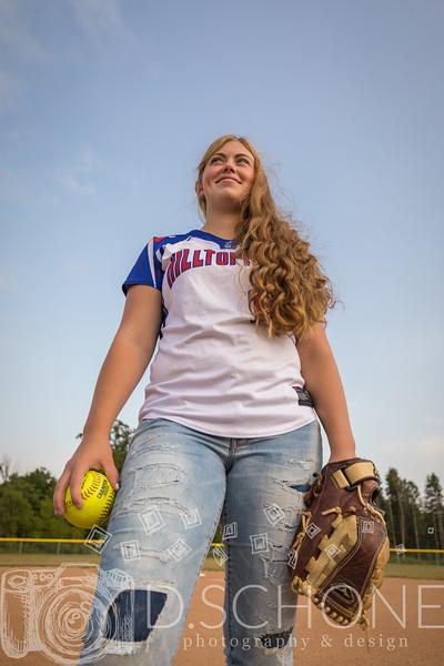 Maggie Wallin Softball-61.JPG