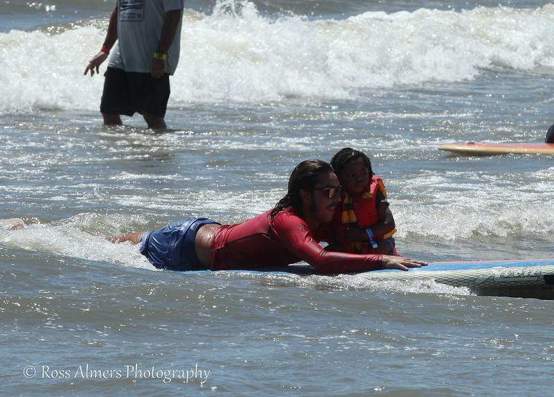 Surfers-Healing-Folly-Beach-South-Carolina-DRA-August-2019 (184).JPG