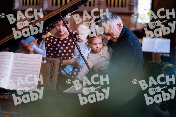 © Bach to Baby 2019_Alejandro Tamagno_Walthamstow_2019-11-18 009.jpg