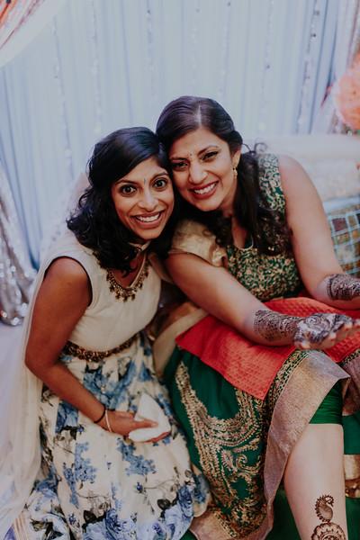 Swapna and Atul Thursday-125.jpg