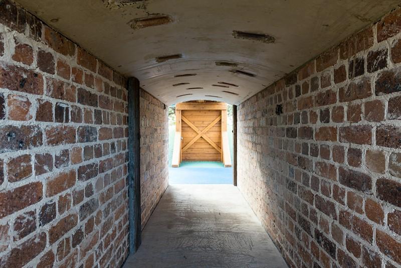 Tunnel-13.jpg