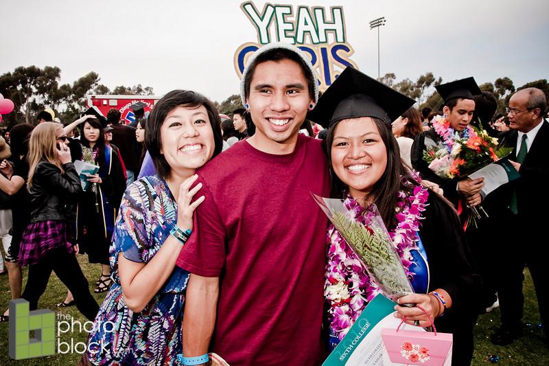 Sunandas Graduation-8263.jpg