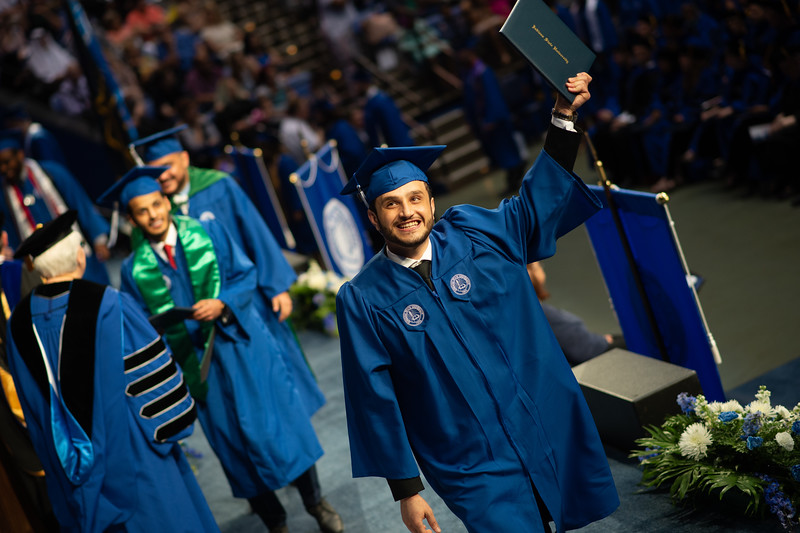 May 12, 2018 commencement -1665.jpg