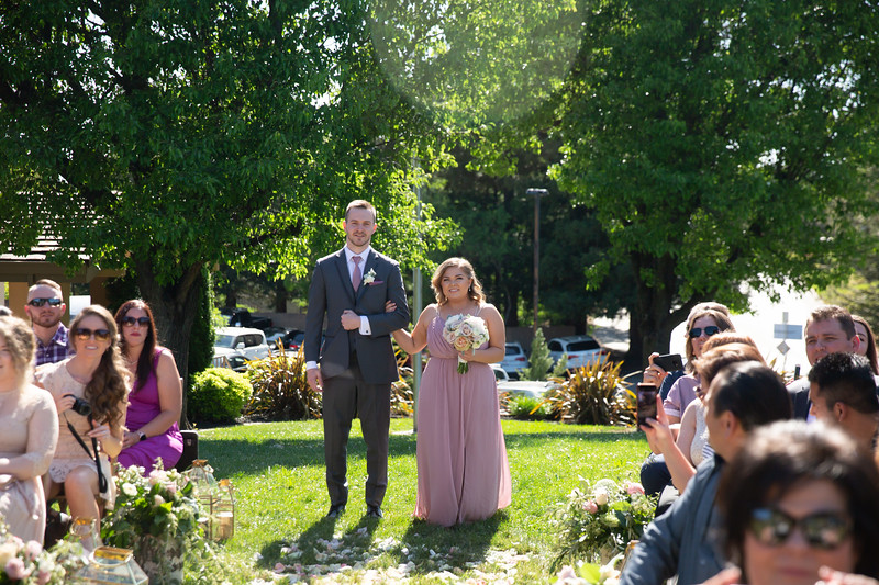 wedding (641 of 1816).jpg