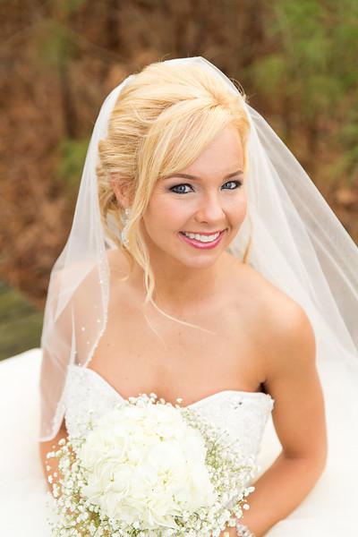 wedding-photography-239.jpg