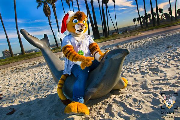 BFF San Diego Furmeet 12/06/2015