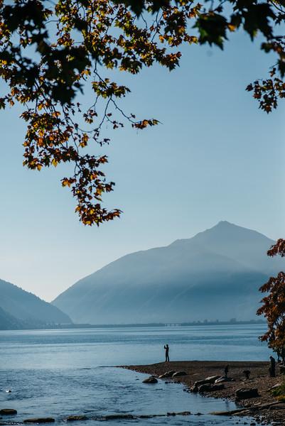 Lake Com &  Lake Lugano Adventure-189.jpg