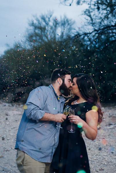 Ashley & Sam-2912.jpg