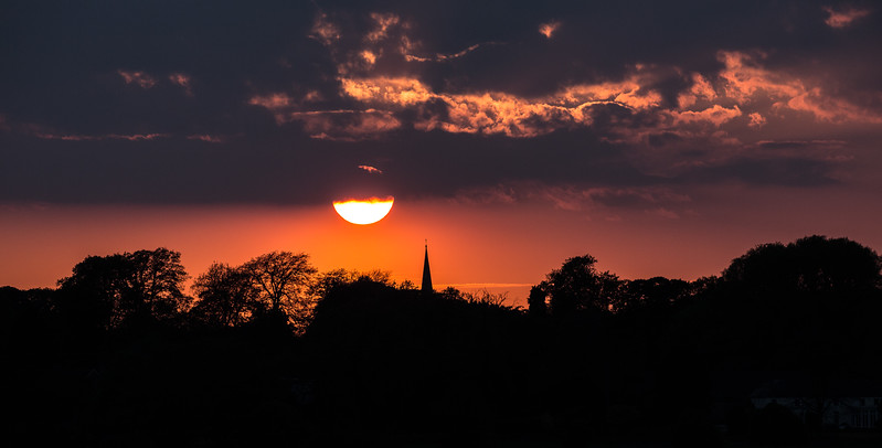 St Barnabas Sunset (4 of 21).jpg