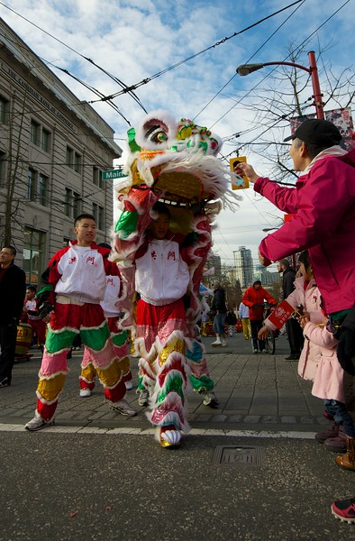 Vancouver Chinese New Year 2014 150.jpg