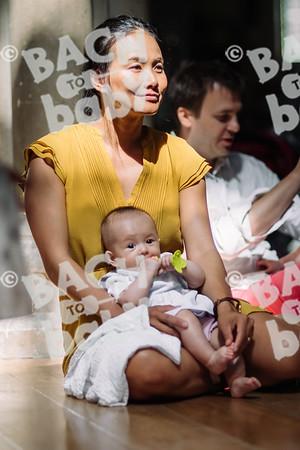 © Bach to Baby 2018_Alejandro Tamagno_Pimlico_2018-08-04 013.jpg
