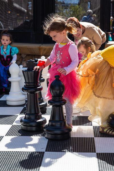 Princess Tea Party 2019-70.jpg
