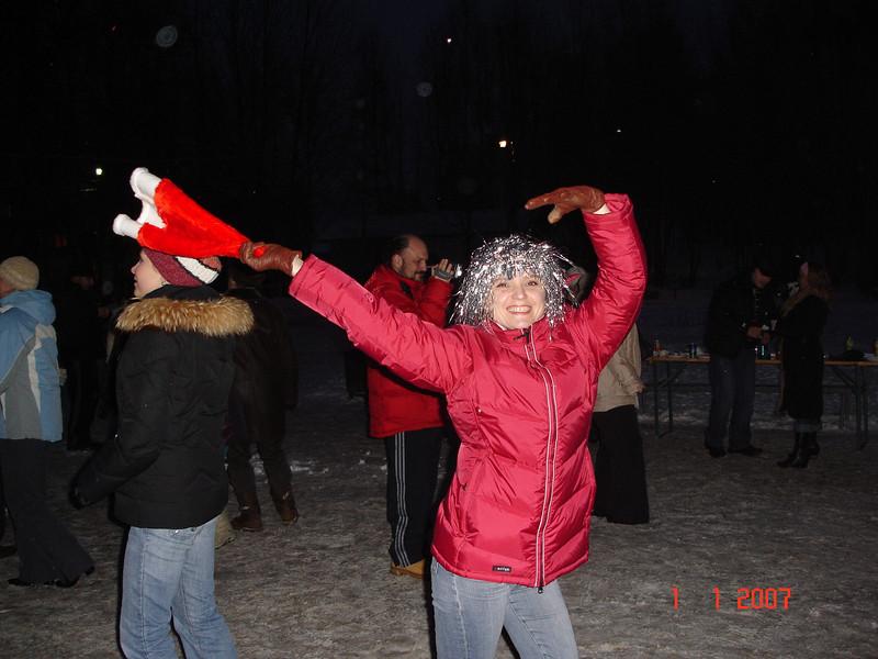 2006-12-31 Новый год - Кострома 052.JPG