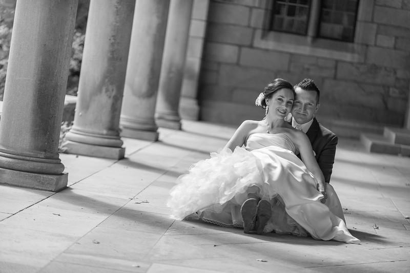 bap_schwarb-wedding_20140906113432_D3S9659