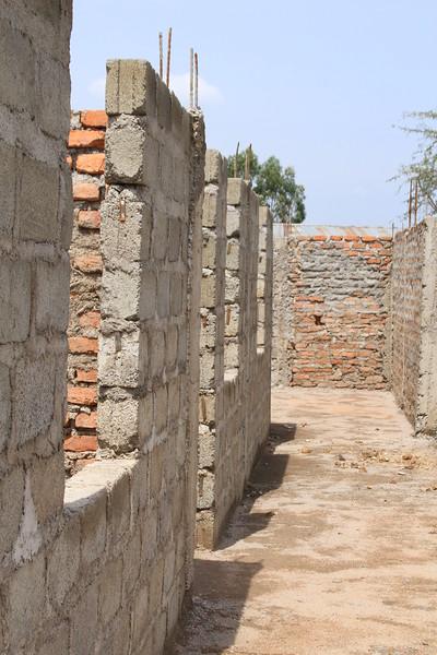 Kenya Part1 '15 1060.JPG