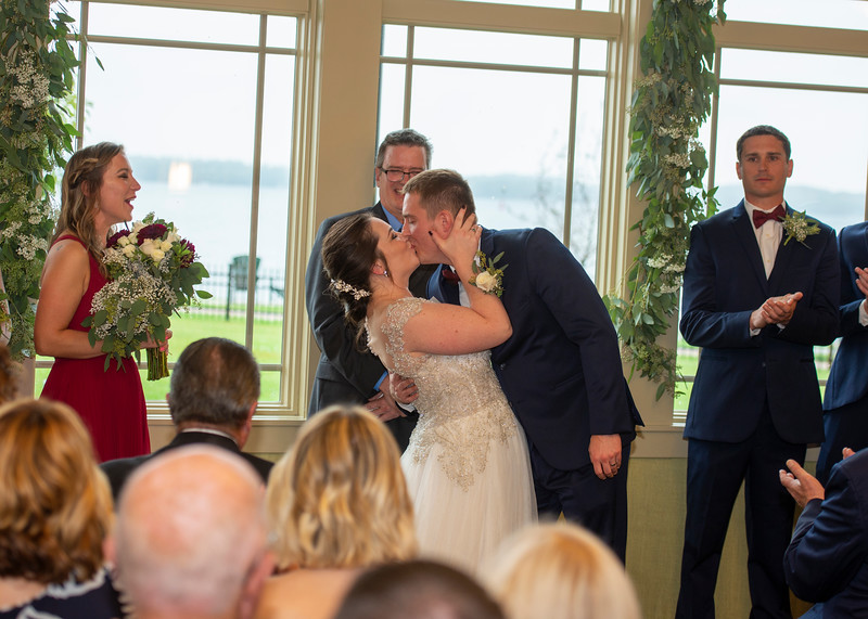 Simoneau-Wedding-2019--0417.jpg