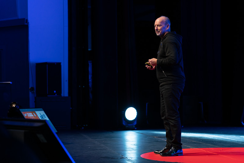 TEDxLiverpool-EB-3852.jpg