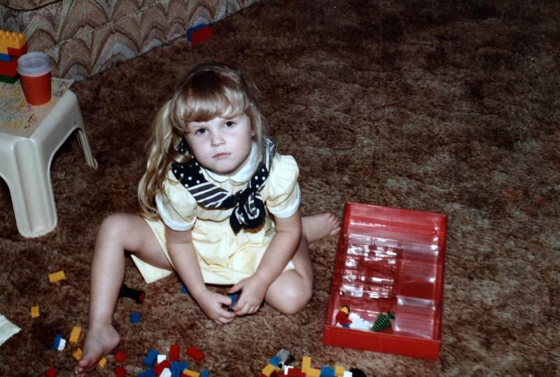 1984_Summer_Various_in_Florida_0004_a.jpg
