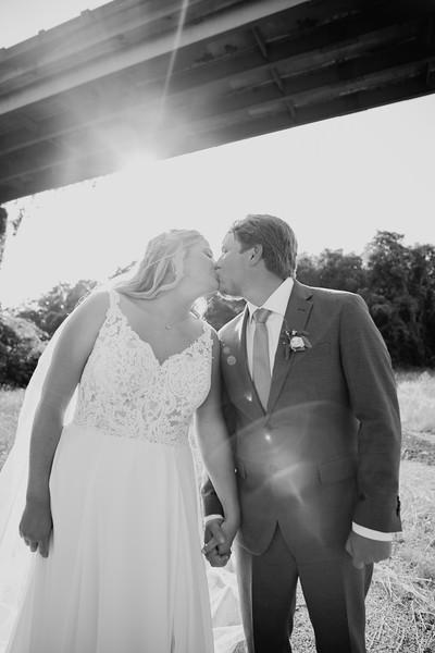 Tice Wedding-557.jpg