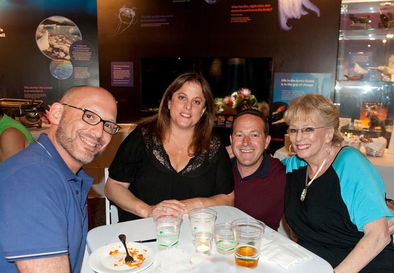 Leaders 2012 Aquarium_008.jpg