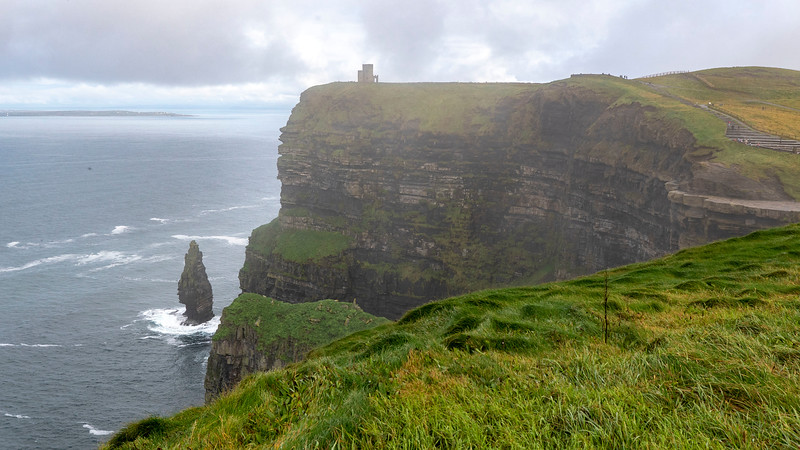 Ireland-Doolin-Cliffs-of-Moher-10.jpg