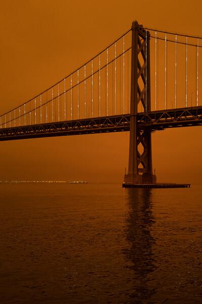 red sky fires 1462129-9-20.jpg