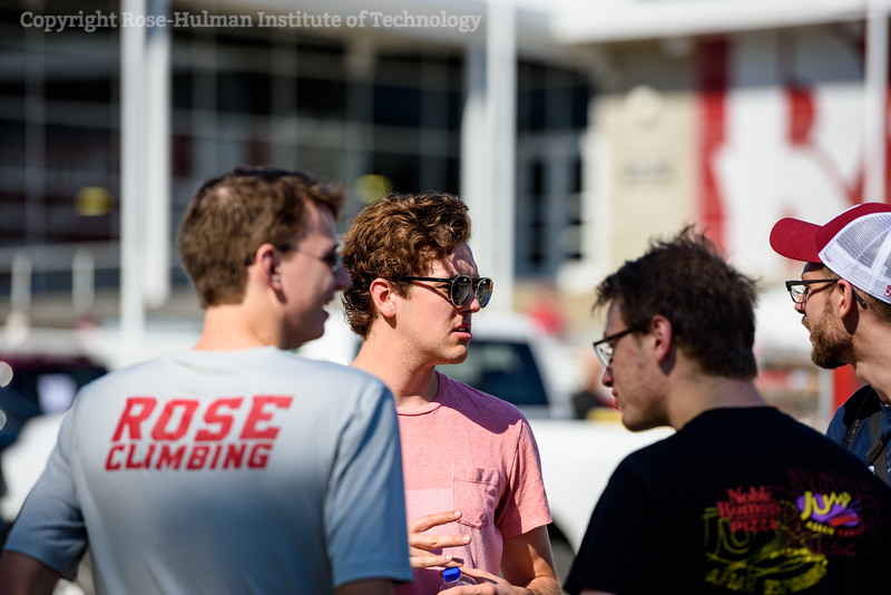 RHIT_Tent_City_and_Football_Homecoming_2018-17868.jpg