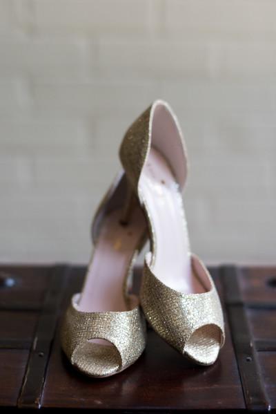 wedding-shoes (29 of 29).jpg
