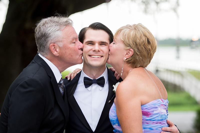 Cameron and Ghinel's Wedding321.jpg