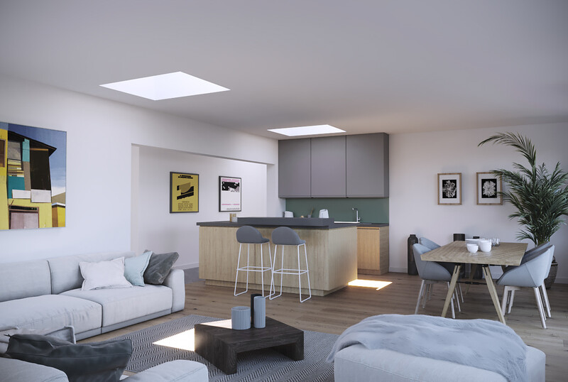 velux-gallery-living-room-052.jpg