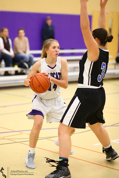 GBB C 2019-12-20 Shorewood at Oak Harbor - JDF [037].JPG