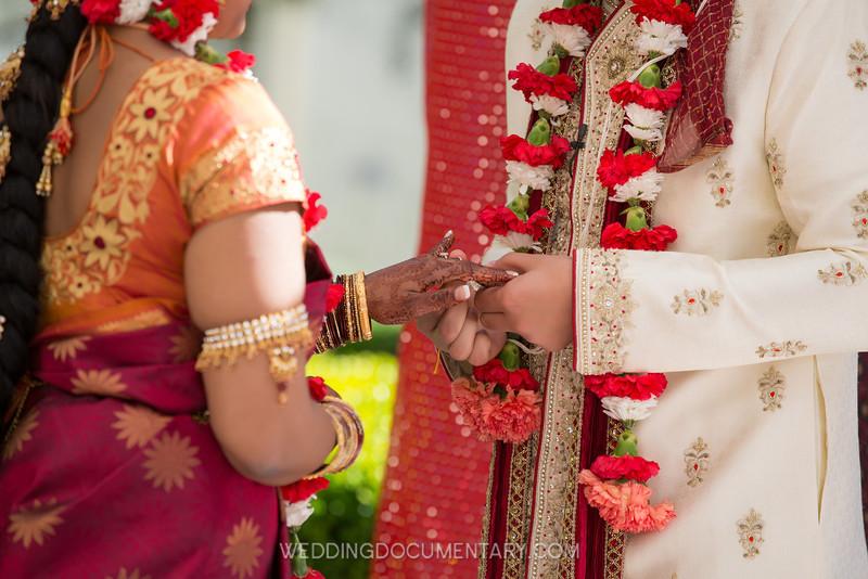 Sharanya_Munjal_Wedding-832.jpg