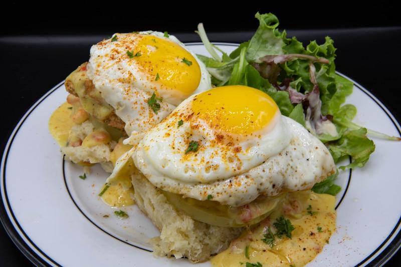 nom kauai new food-27.jpg