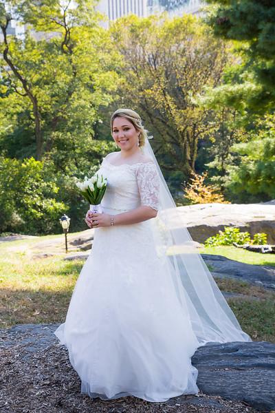 Central Park Wedding - Jessica & Reiniel-188.jpg