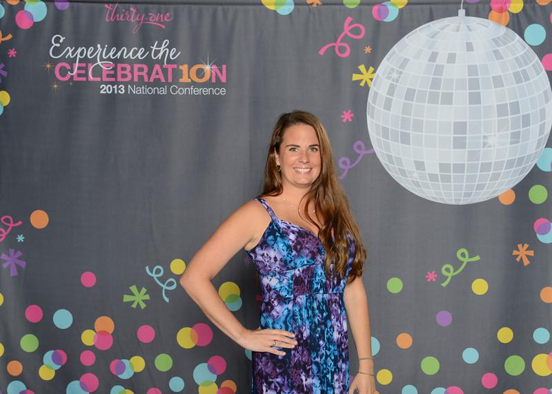 NC '13 Awards - A2-107.jpg