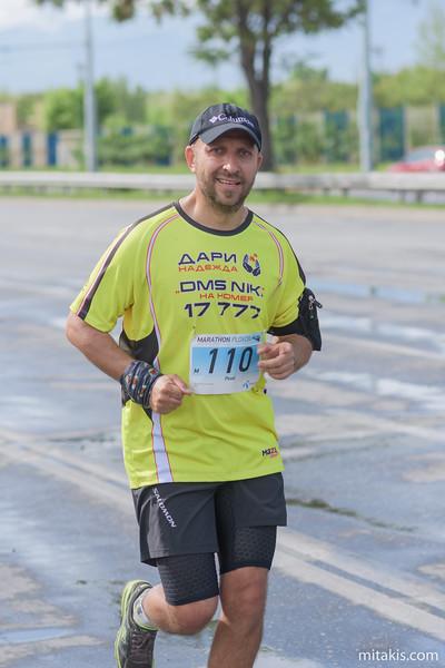 mitakis_marathon_plovdiv_2016-158.jpg