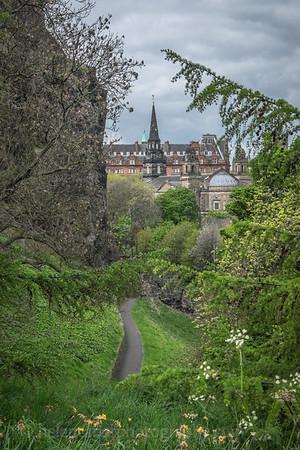 Edinburgh-7.jpg