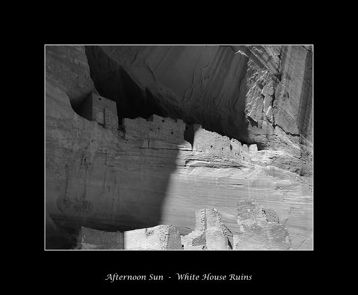 whitehouse-ruins-bw.jpg